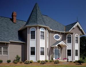 09 Пенопласт в вентилируемых фасадах анонс