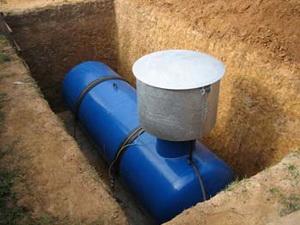 16_2 Где расположить газовую котельную с питанием от газгольдера анонс