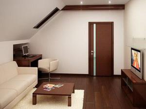 23 Какие межкомнатные двери выбрать для частного дома анонс