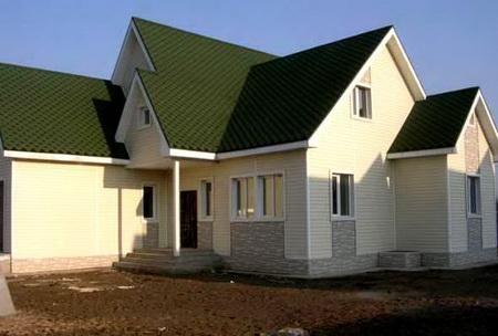 kryshy-domov-s-mansardoy-6