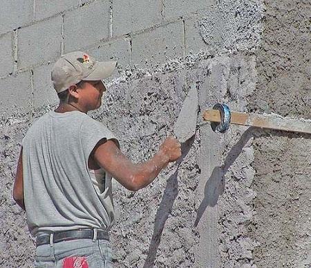 Цемент 1